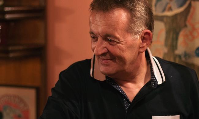 Giorgos-Georgiou-7