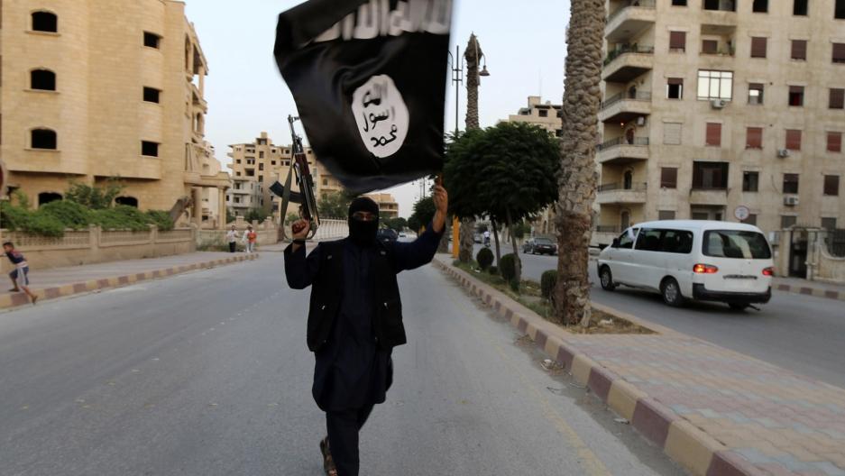ISISflag2