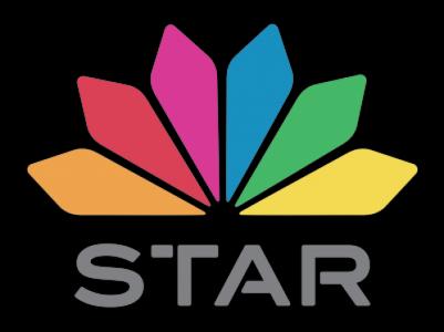STAR_401_300