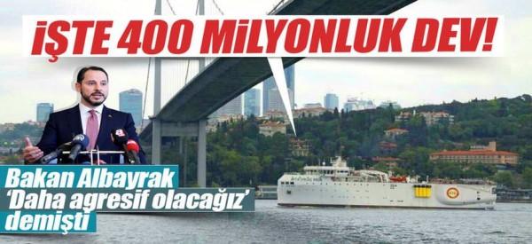 albayrak-600x275