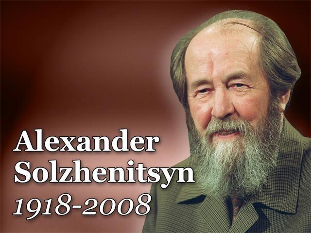 alexander-solzhenitsyn-