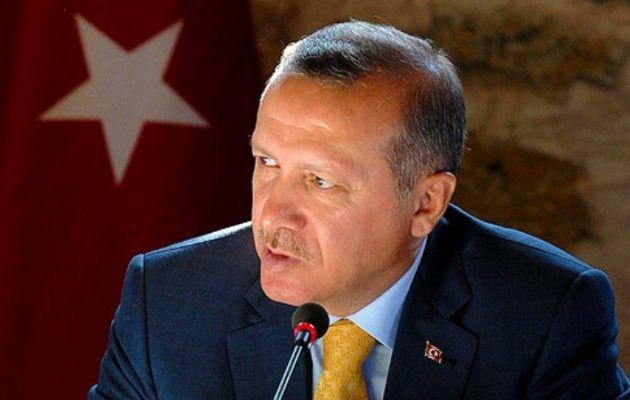 erdogan-2-630x400