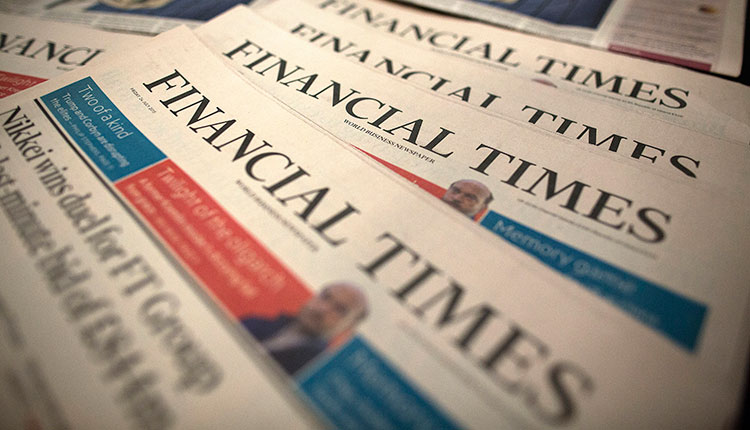 financial-times