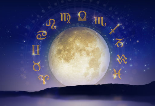 full-moon-and-its-effects-on-astrology