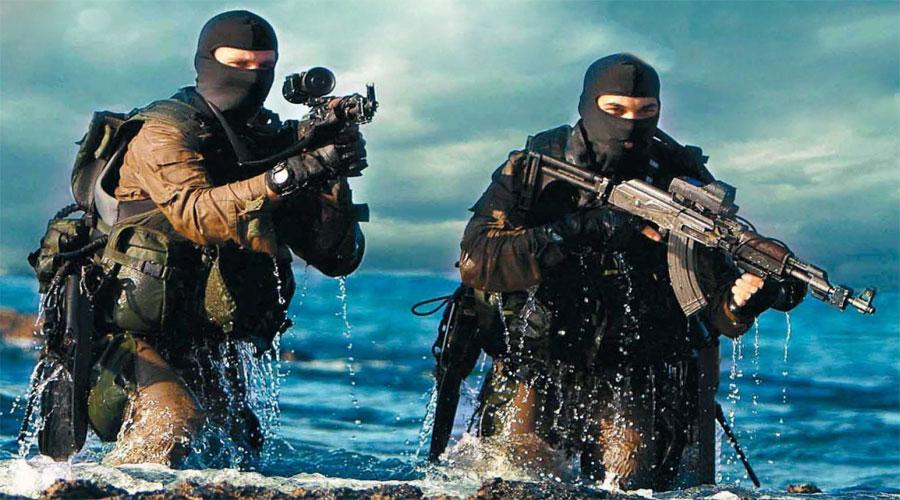 israel-commando (1)