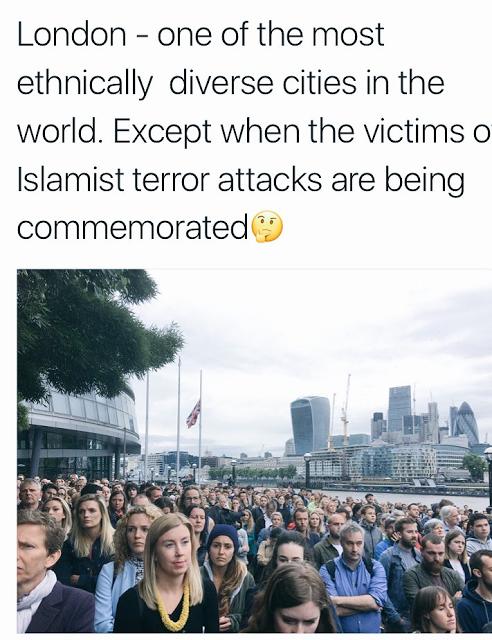 london-commemoration