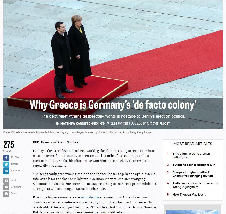 merkel-tsipras-politico