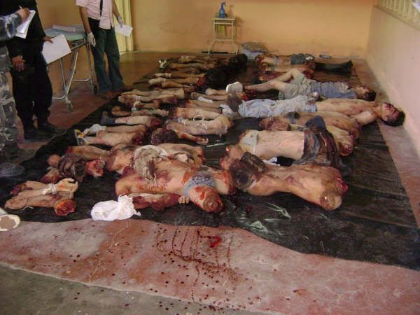 mexican_drug_cartel_deaths_007