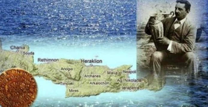 mithos-katarrei-finikes-piran-alfavito-archeous-krites-694x357