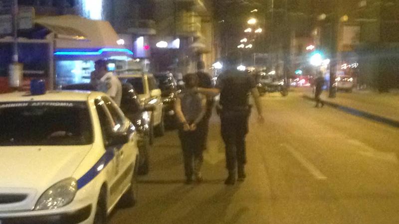 police-night-6