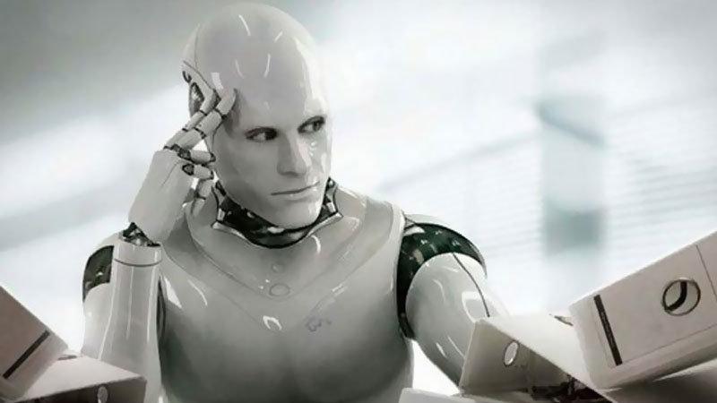 Μπορεί η Τεχνητή Νοημοσύνη να κατακτήσει την ανθρωπότητα; (φωτό, βίντεο)