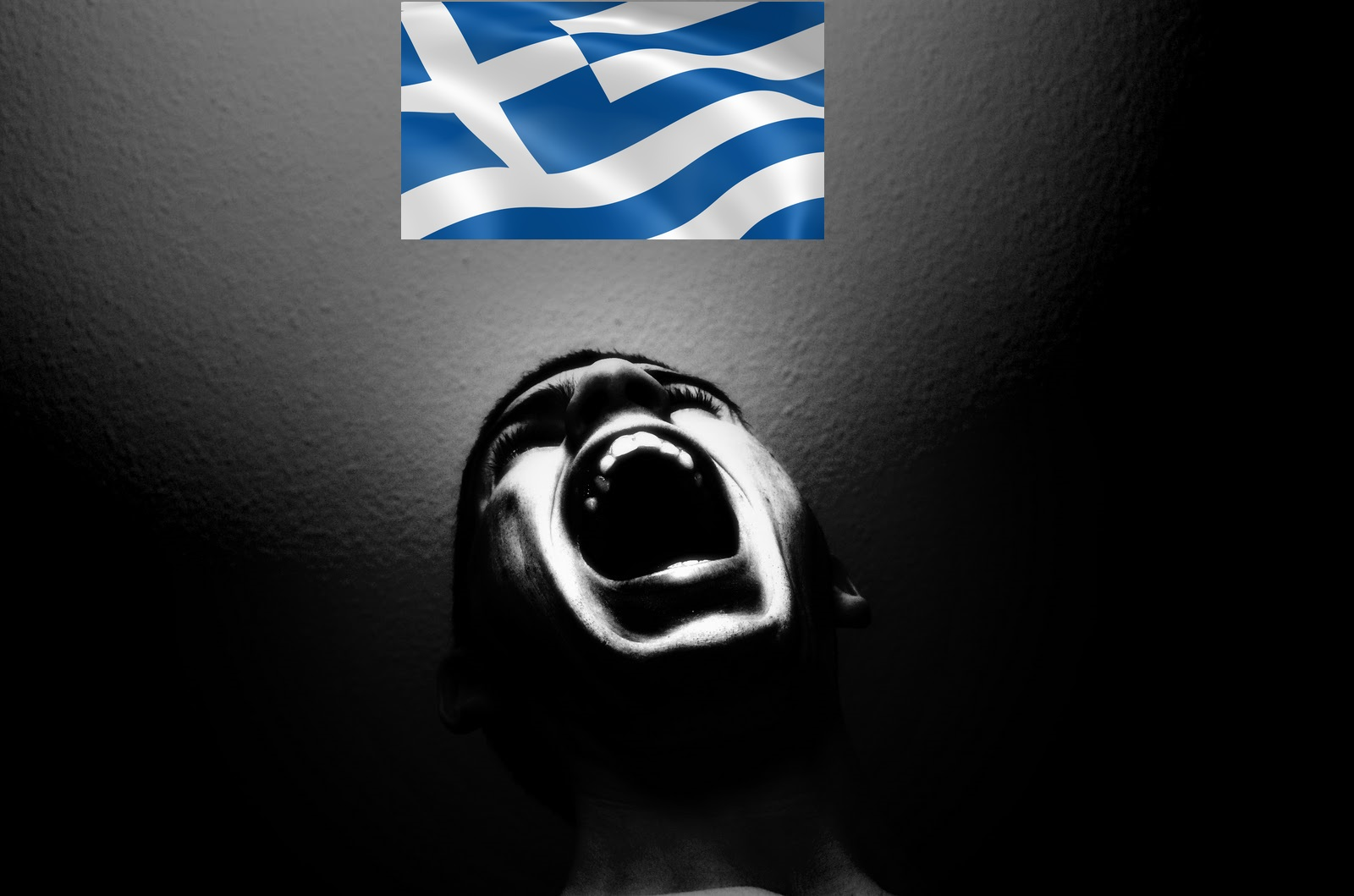 scream_greek_frag