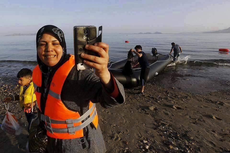 Αποτέλεσμα εικόνας για λαθρομεταναστες