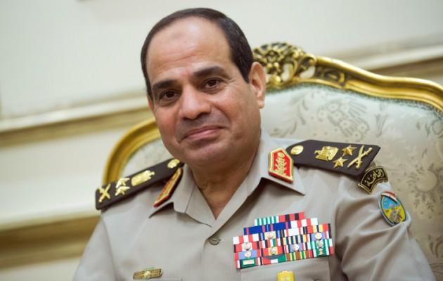 Αποφασισμένος για πόλεμο με την Τουρκία ο Αιγύπτιος Πρόεδρος – Ζήτησε ίδιες κυρώσεις με το Κατάρ