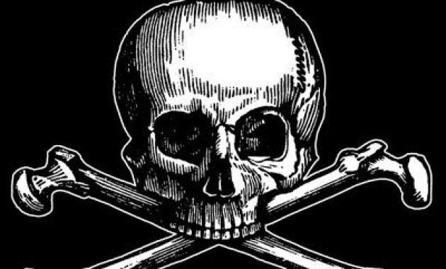skullbones322-630x380