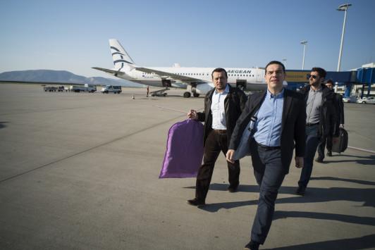 tsipras_aerodromio_532_355