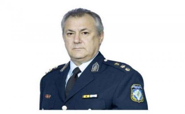 vasilakis1