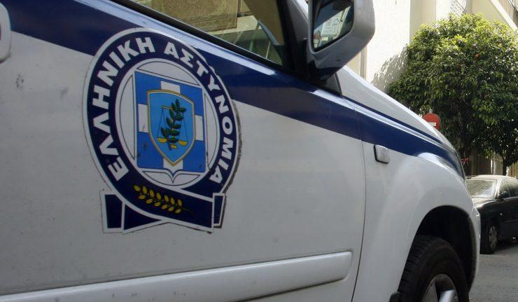 Αστυνομία-740x431-1-3-1