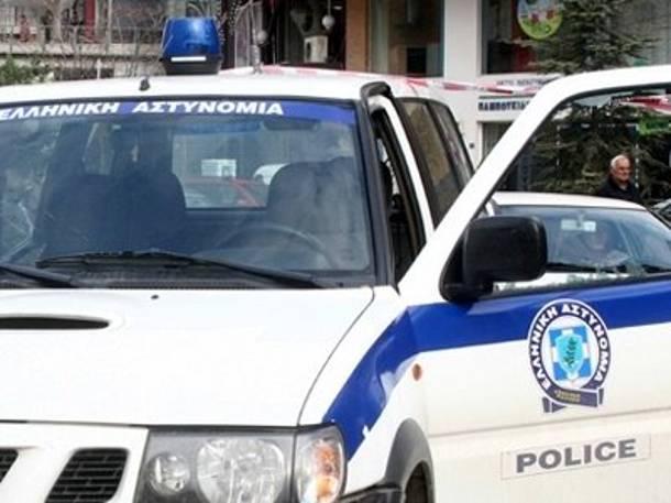 αστυνομια21