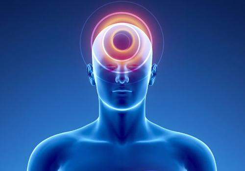 κρανιοεγκεφαλικές κακώσεις