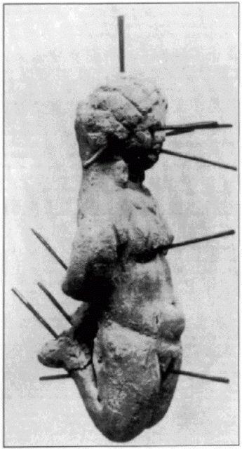 5ecf986f26e801dca5c113161f610481--clay-pots-ancient-egypt