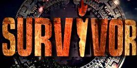 Survivor: Ονόματα – έκπληξη για τους «Διάσημους»