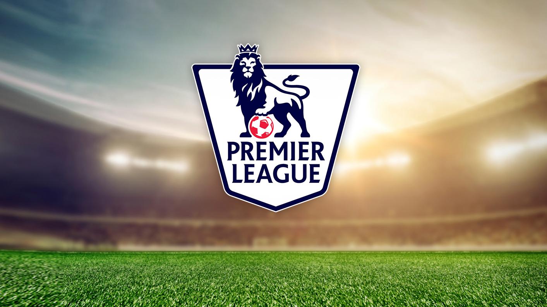 Ο καινοτόμος κανονισμός που εκτόξευσε την Premier League