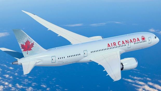 air-canada-air-canada-premiers-new-boeing-787-dreamliner-cabin
