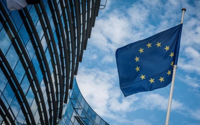 Κομισιόν: Ζήτησε από την Ελλάδα να φτιάξει υποδομές εναλλακτικών καυσίμων