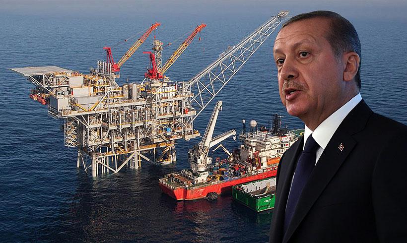 erdogan-aoz