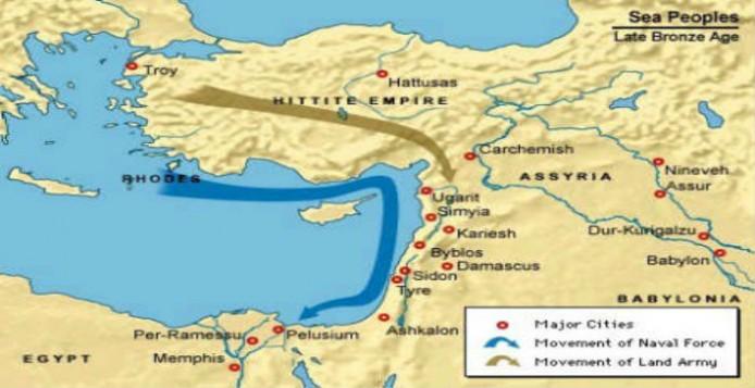 filistei-xechasmeni-ellines-tis-palestinis-694x357 (1)