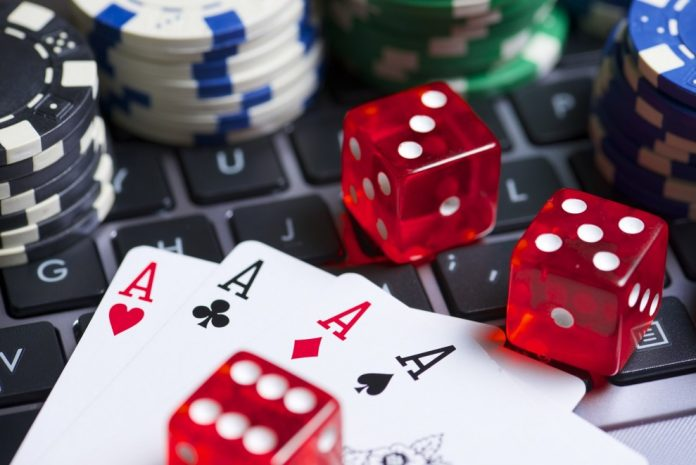 online-betting-offers-696x465