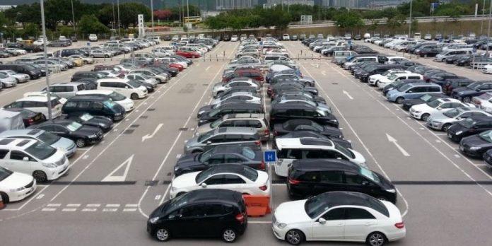 parkingggdgd-696x348
