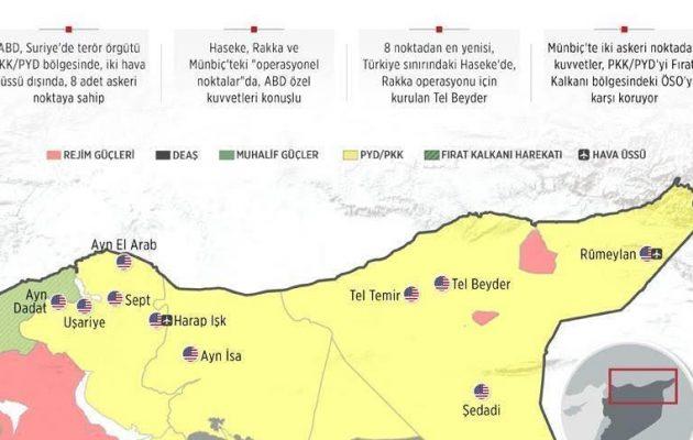 syria_us_bases-630x400