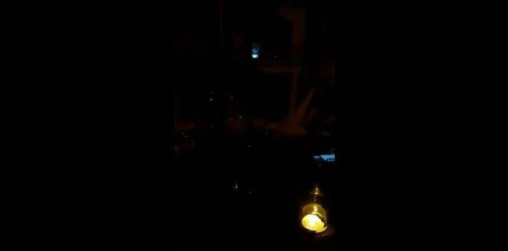 video_717_355