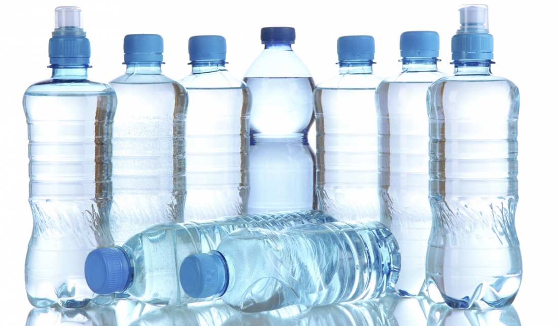 water_bottle_dumbbells1 (1)