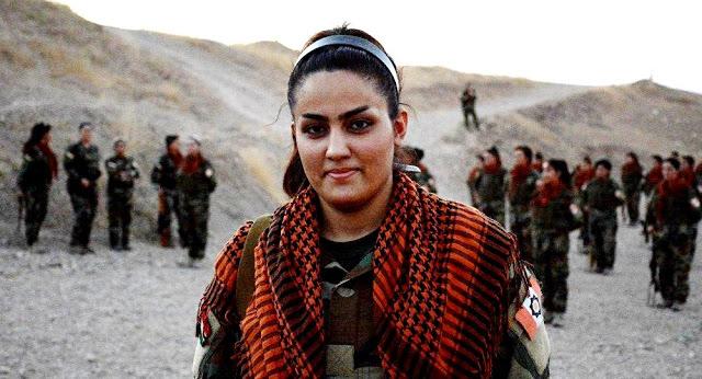 15.8.2017_femmes_kurdes