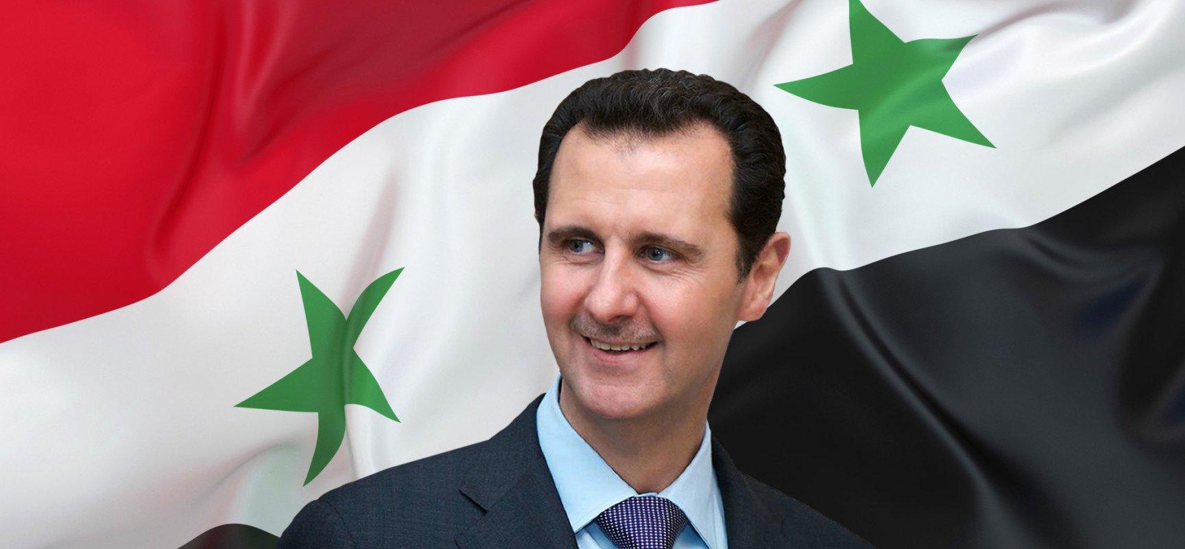Kremlin-slams-US-threats-against-Syrias-Bashar-al-Assad