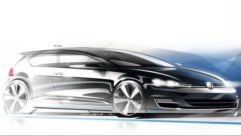 VW-GOLF-VIII-1