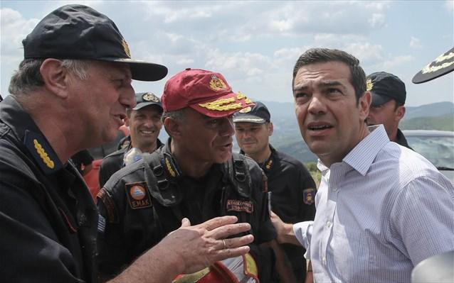 aleksis-tsipras-episkepsi-stous-purosbestes