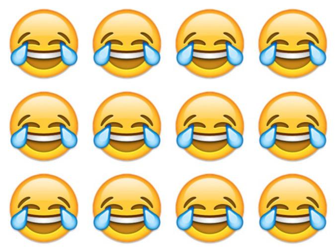 emoji-gelio