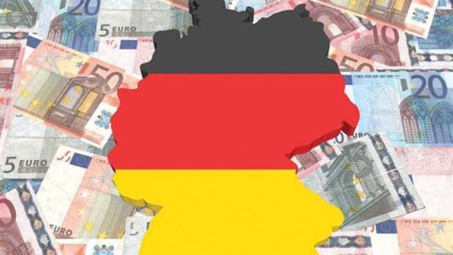 germany_euros