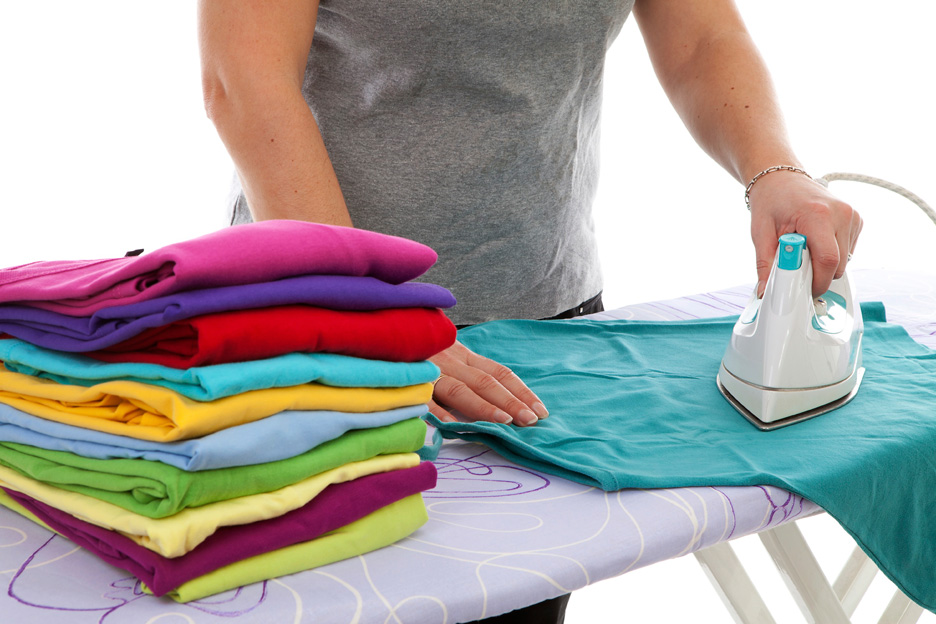 mops_ironing_services