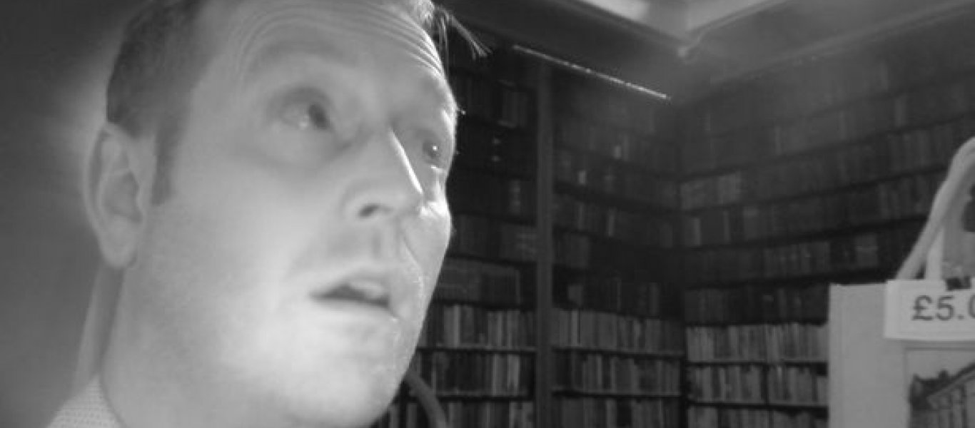 pay-watch-ghost-moves-ladder-at-haunted-library-in-footage-that-shook-seasoned-investigator-to-the-c