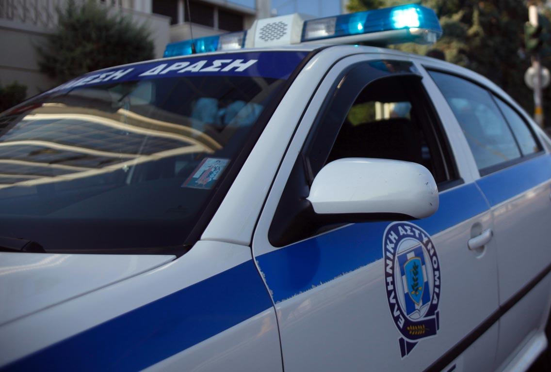police_457542992