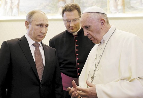 putin-pope-francis-god-696x480