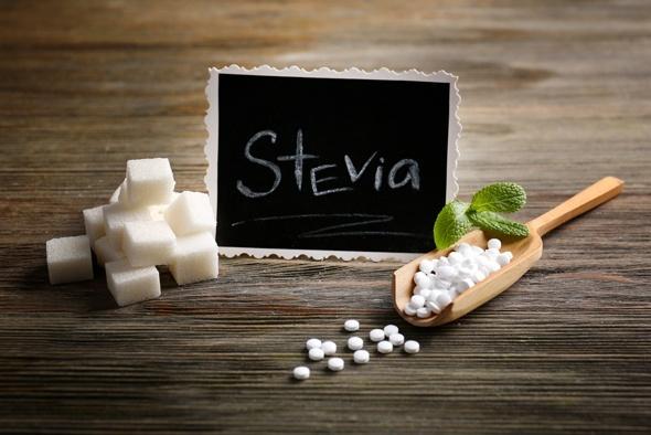 stevia-ena-akomi-dilitirio-sta-anapsiktika-mas