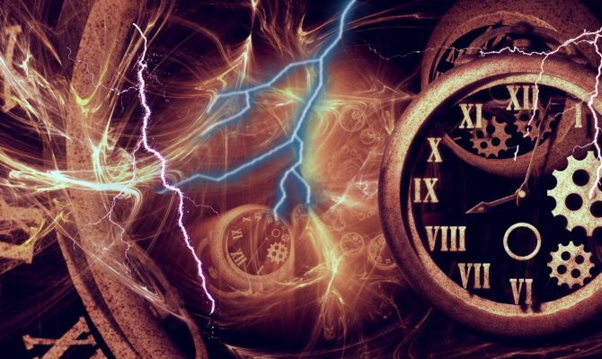 time-machine_orig-670x400