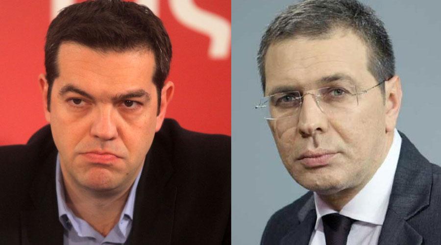 xios-tsipras
