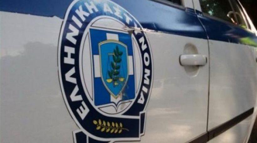 αστυνομια-4